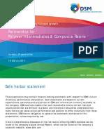 presentation-to-investors-cvc-capital-partners.pdf