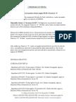 """02/03/17 En posesión de materia robada asegura PESP a Francisco """"N"""" -C.020317"""