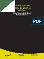 Clculo p curso qumica.pdf