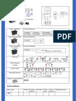 PDF 801 [SECURED] Colored Vrs