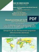 La Revolucion francesa - Carmen.pdf