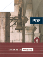 Caminho do Oriente.pdf