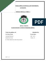 ipc.docx