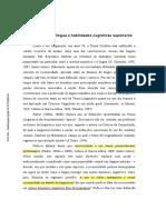 recursividade_cap_04(1).pdf