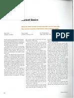 Backoff Basics_Stuck Pipe.pdf