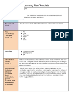 learningplantemplate-jordynstith