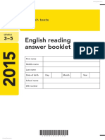2015EngKS2ReadingAnswerL35_PrimaryTools.co.uk.pdf