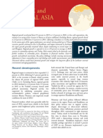 GlobalEconomicProspectsJanuary2017EuropeandCentralAsiaanalysis