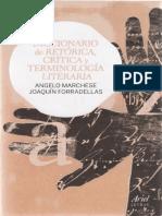 Diccionario-de-Retorica-Critica-y-Terminologia-Literaria-Marchese-y-Forradellas.pdf