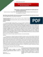 sapatas.pdf