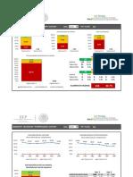 SISAT REPORTE GENERAL.pdf