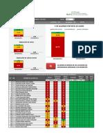 SISAT SISTEMA DE ALERTA.pdf