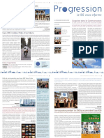 Newsletter 06 FR