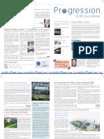 Newsletter 07 FR