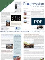 Newsletter 08 FR