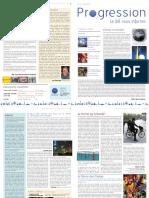 Newsletter 11 FR