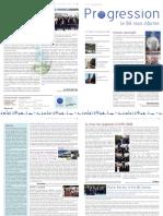 Newsletter 10 FR