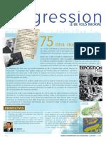 Newsletter 03 FR