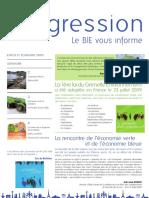 Newsletter 13 FR
