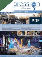 Newsletter 17 FR
