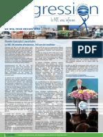 Newsletter 18 FR