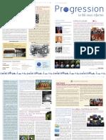 Newsletter 12 FR