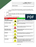 Welding_Safety31650.pdf