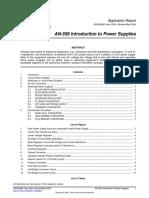 snva006b.pdf