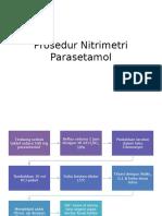 prosedur nitrimetri pctt