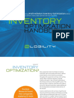 IO Inventory Optimization eBook Final