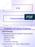 1.11 Fracture Gradients.ppt
