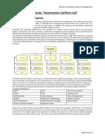 MWI BPM Case Study CarParts V1.2