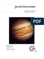 new Jupiter observarea satelitilor.pdf