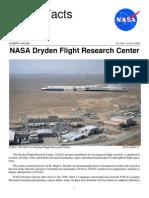 NASA 120261main FS-001b-DFRC