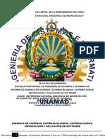 DINAMICA-DE-SISTEMAS-con-cristian.docx