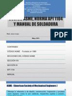 252458837-SOLDADURA-CODIGO-ASME.pdf