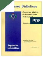 10_Conceptos_Basicos_Procesadores_Lenguaje.pdf