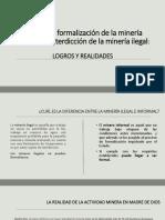 Política-de-formalización-de-la-minería-informal-e-ilegal-FINAL-PDF.pdf