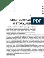 Clinical Strabismus Management Principles and Surgical Techniques Rosenbaum (1999)_1_001