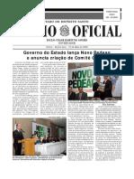 Diario Oficial 2008-05-15 Completo (1)