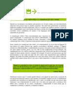 Programcion Neurolingusitica, Rapport Tecnicas