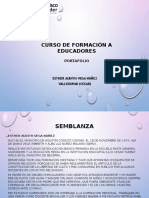 Tarea Modulo Común Analisis de La Practica Pedagogica (1)