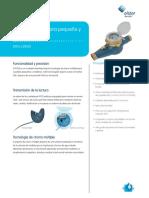 Ficha_Tecnica_M120_R160.pdf