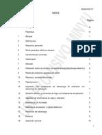 NCh2009-17-1993.pdf