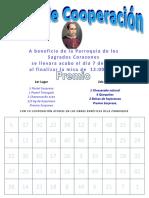 TAPADITOS NUMEROS pasteles.pdf