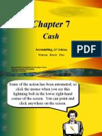 1-ch07-cash_warren-reeve-wajib.ppt