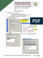 Manual_Instalacion_XP_Politicas.pdf