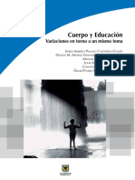 Cuerpo y Educación Variaciones en torno a un mismo tema.pdf