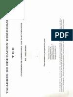 InvestigacionProtagonica.pdf
