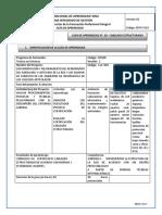 GFPI-F-019_GUÍA DE APRENDIZAJE N° 28-TECNICAS VOCABLES Y DE PRESENTACION